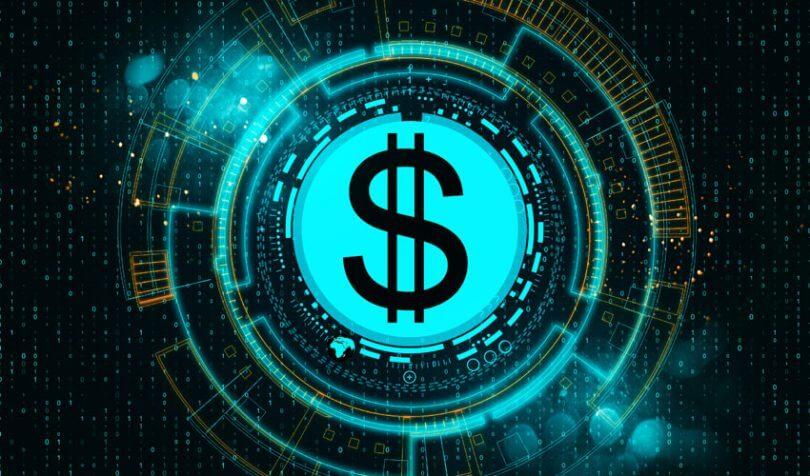 USA sa začína zaoberať vývojom vlastnej digitálnej meny