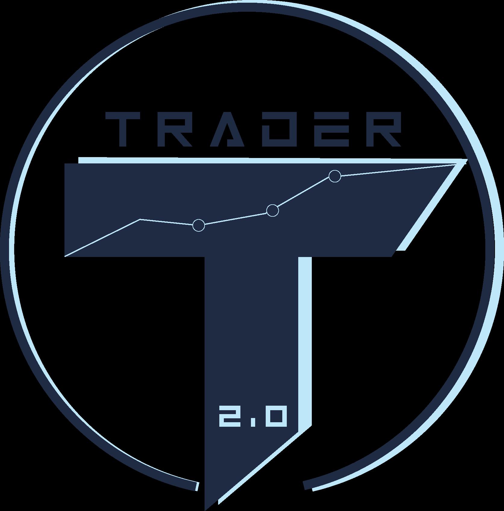 Trader 2.0
