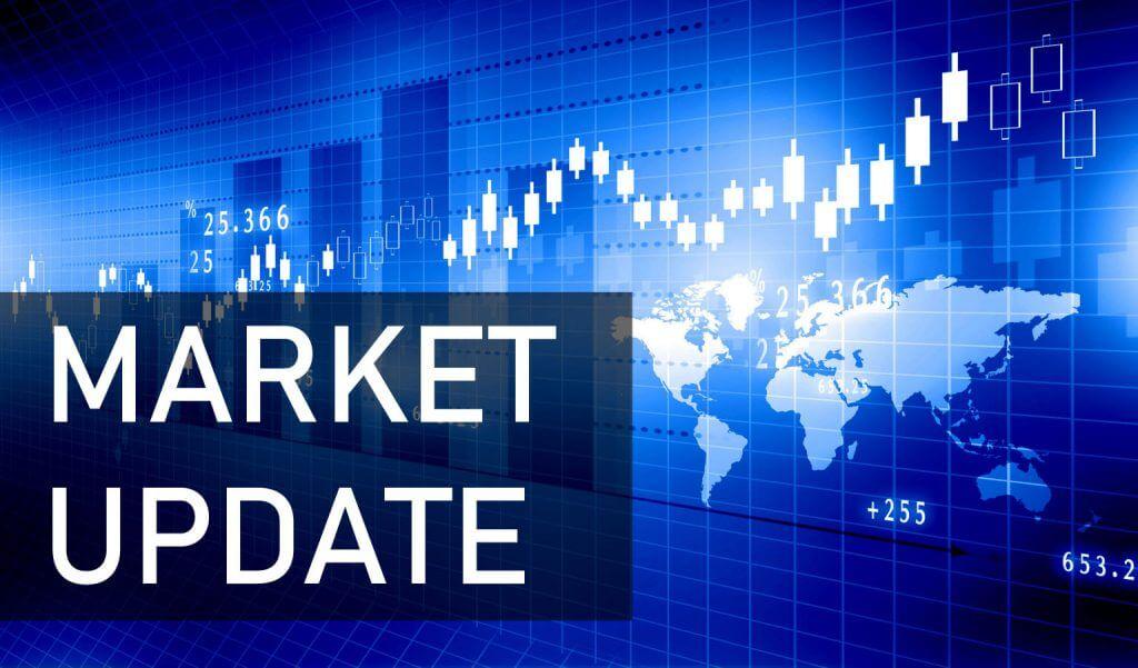 18.05.19 Zhrnutie trhu