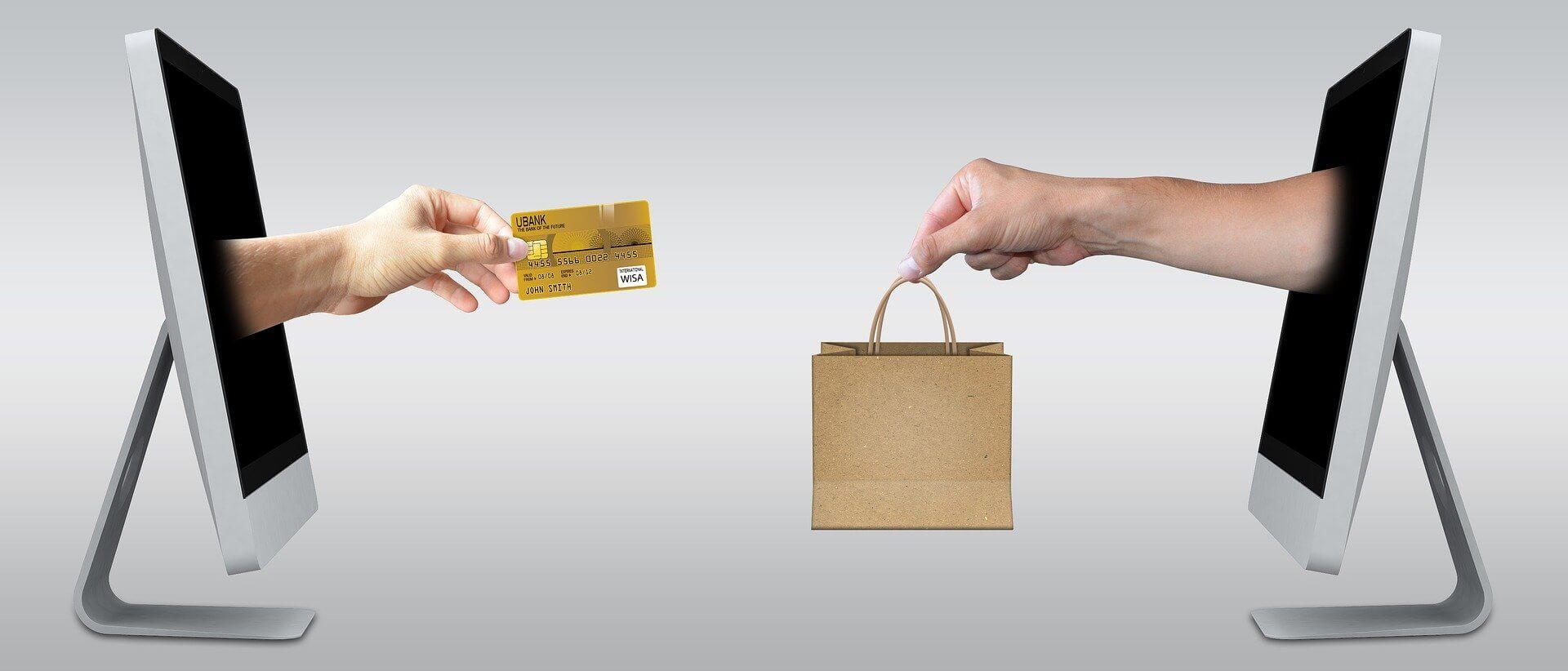 Elektronické peniaze a elektronické banky