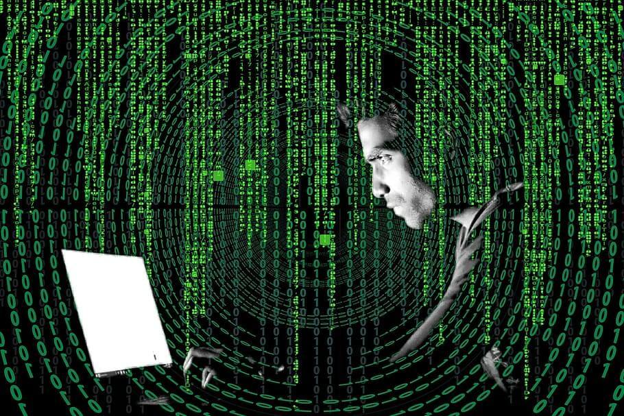 27.09.20 Deň po hacku – čo nám ukázal Kucoin hack za 150 miliónov dolárov?