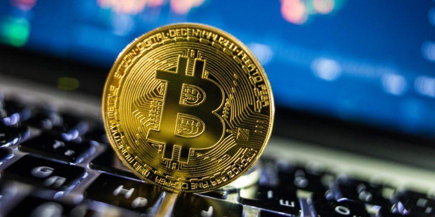 13.10.20 Zaplavil kryptomenový svet prehnaný optimizmus?