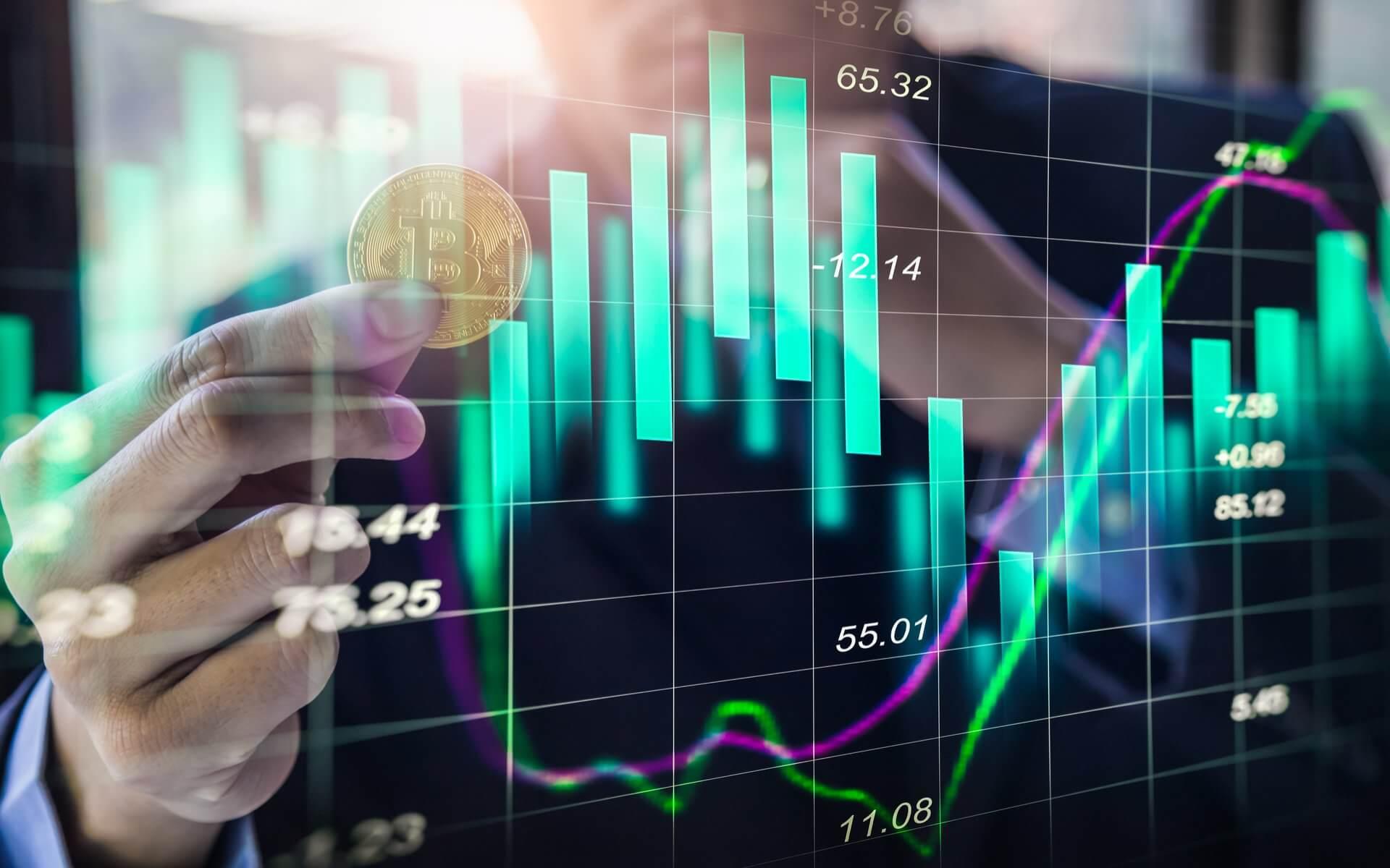 30.09.19 Prehľad trhu – Trh neukázal žiadnu silu.