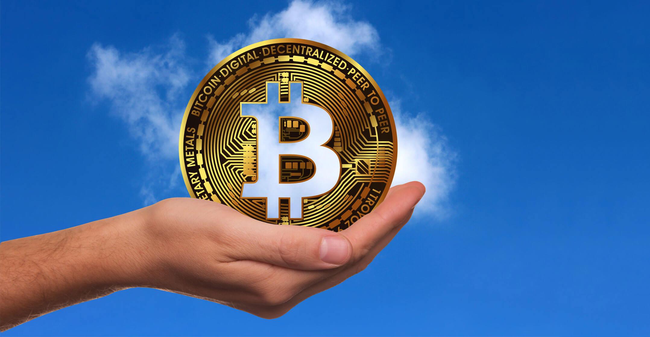 Je Bitcoin skutočne hedžom voči aktuálnemu systému?