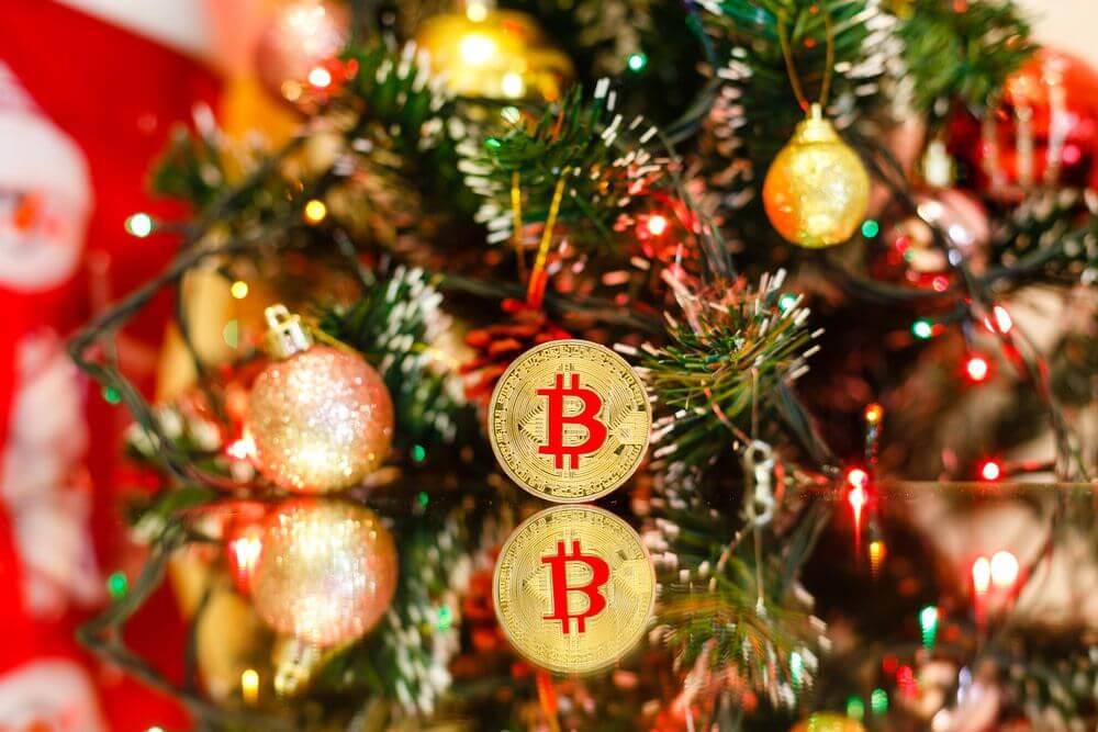 23.12.19 Vianočný odkaz pre Vás!