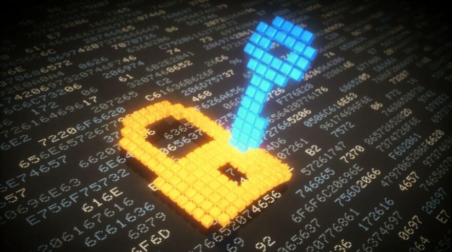 21.12.19 Čo je a ako funguje kryptografia?