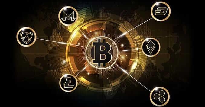 22.06.20 Prehľad Bitcoin – Bitcoin, dominancia, kapitalizácia. Dole alebo do strany?