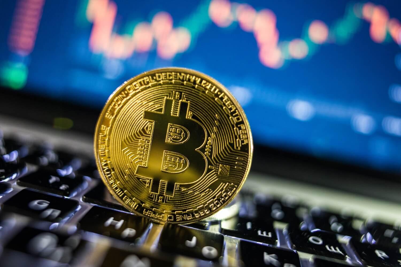 29.09.20 Je Bitcoin za 100000 dolárov len otázkou času?