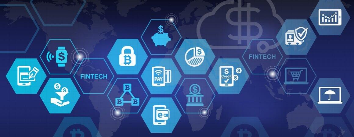 Čo je a ako funguje blockchain?