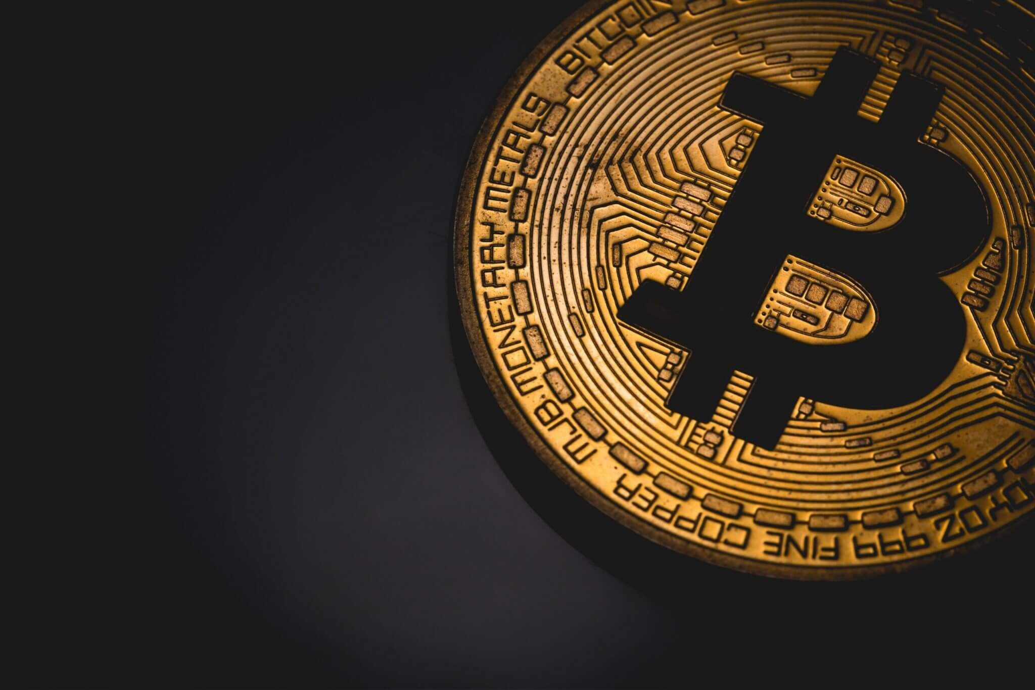 Viete čo je Bitcoin a ako dnes fungujú kryptomeny?