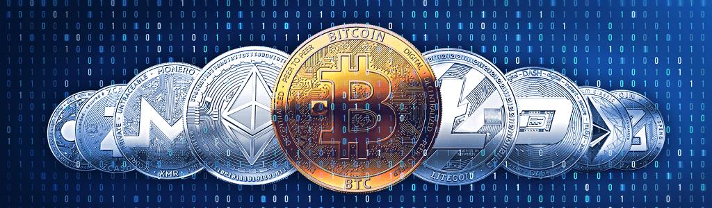 26% inštitucionálnych investorov vlastní Bitcoin a 11% Ethereum hovorí…