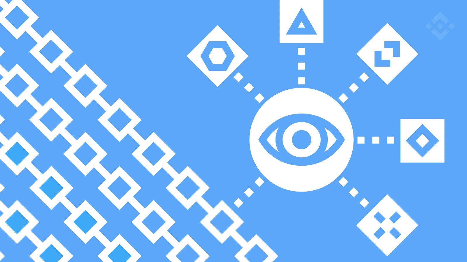 02.05.20 Blockchain oracles