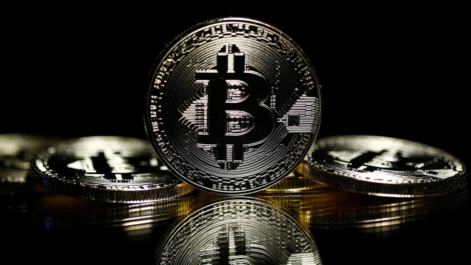 Bitcoinové automaty (bitcoinmaty)