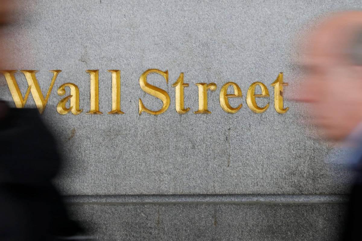 4 dôvody prečo trh vo štvrtok klesol!