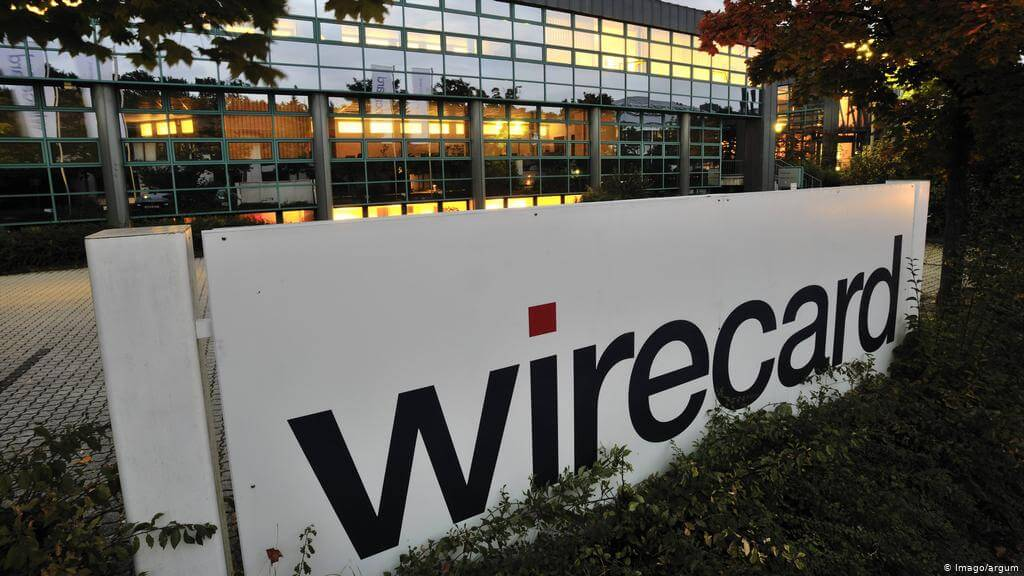 Wirecard sa priznala, že sporných 1,9 miliardy eur v hotovosti zrejme neexistuje.