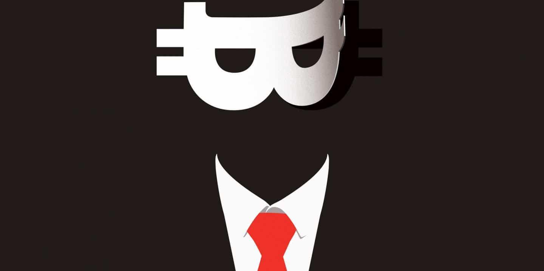 06.06.20 Pseudonymita v súvislosti s kryptomenami