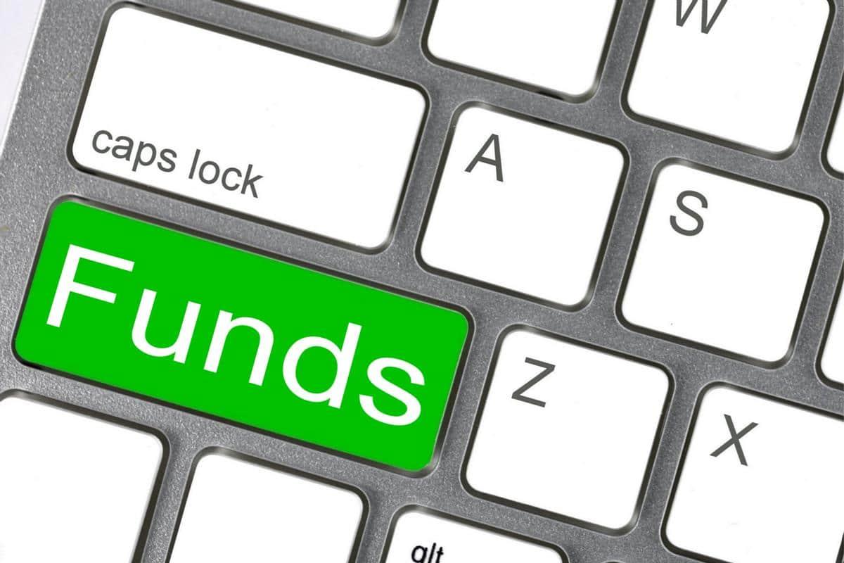 Jeden z najväčších penzijných fondov na svete stratil za 3 mesiace celú trhovú kapitalizáciu Bitcoinu