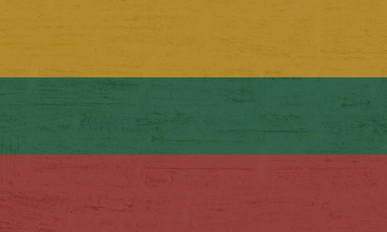 Centrálna banka Litvy vydala vlastnú CBDC