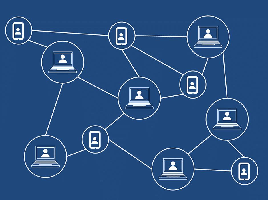18.07.20 Nody a masternody v infraštruktúre blockchainu.