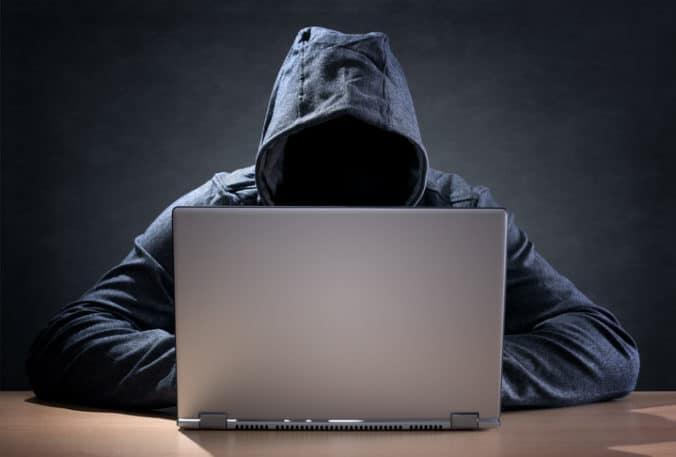 Defi hack za 500 000usd. Problémy pokračujú…