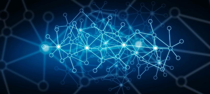 25.07.20 Čo je kryptomenový testnet?