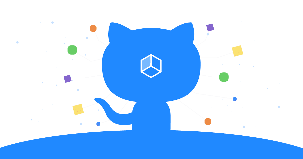 06.08.20 Ako správne používať GitHub?