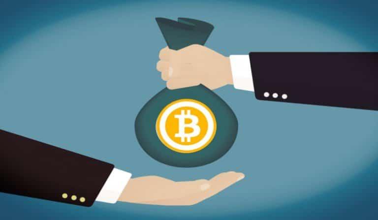 03.09.20 Crypto lending – požičiavanie kryptomien