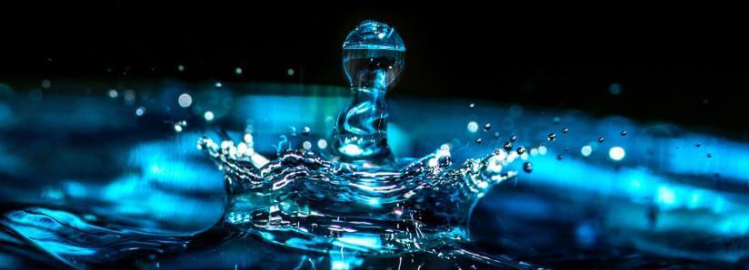 29.08.20 Liquid Network