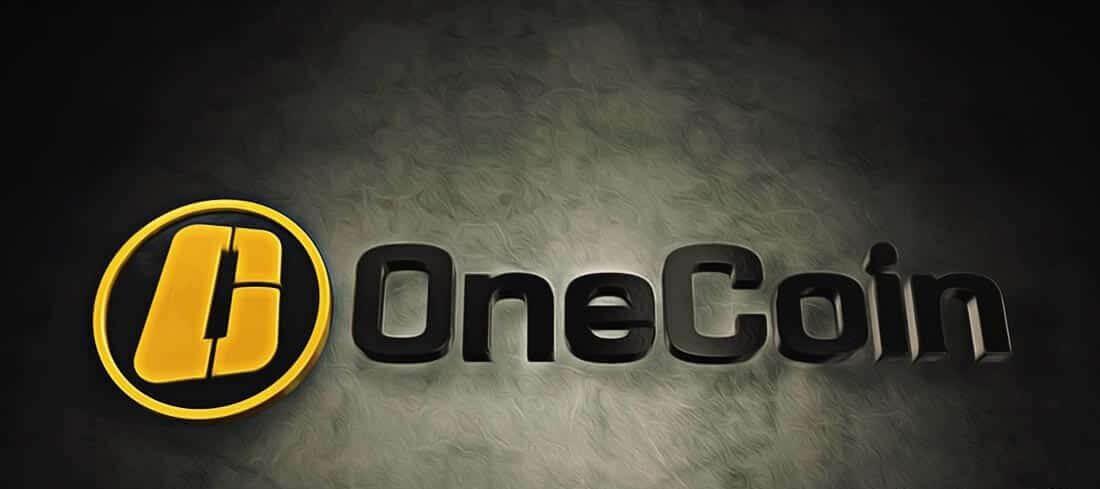 Čo nás OneCoin naučil okryptomenových podvodoch a ako sa im v budúcnosti vyvarovať?
