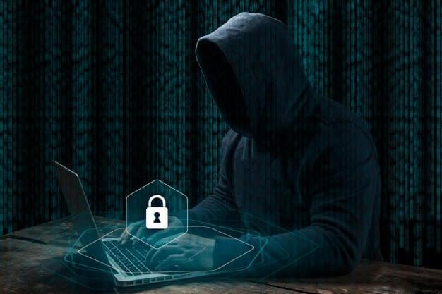 15.09.20 DeFi hack za 8 miliónov dolárov – otrasie to celým sektorom?