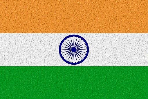 16.09.20 Zakáže India obchodovanie kryptomien?