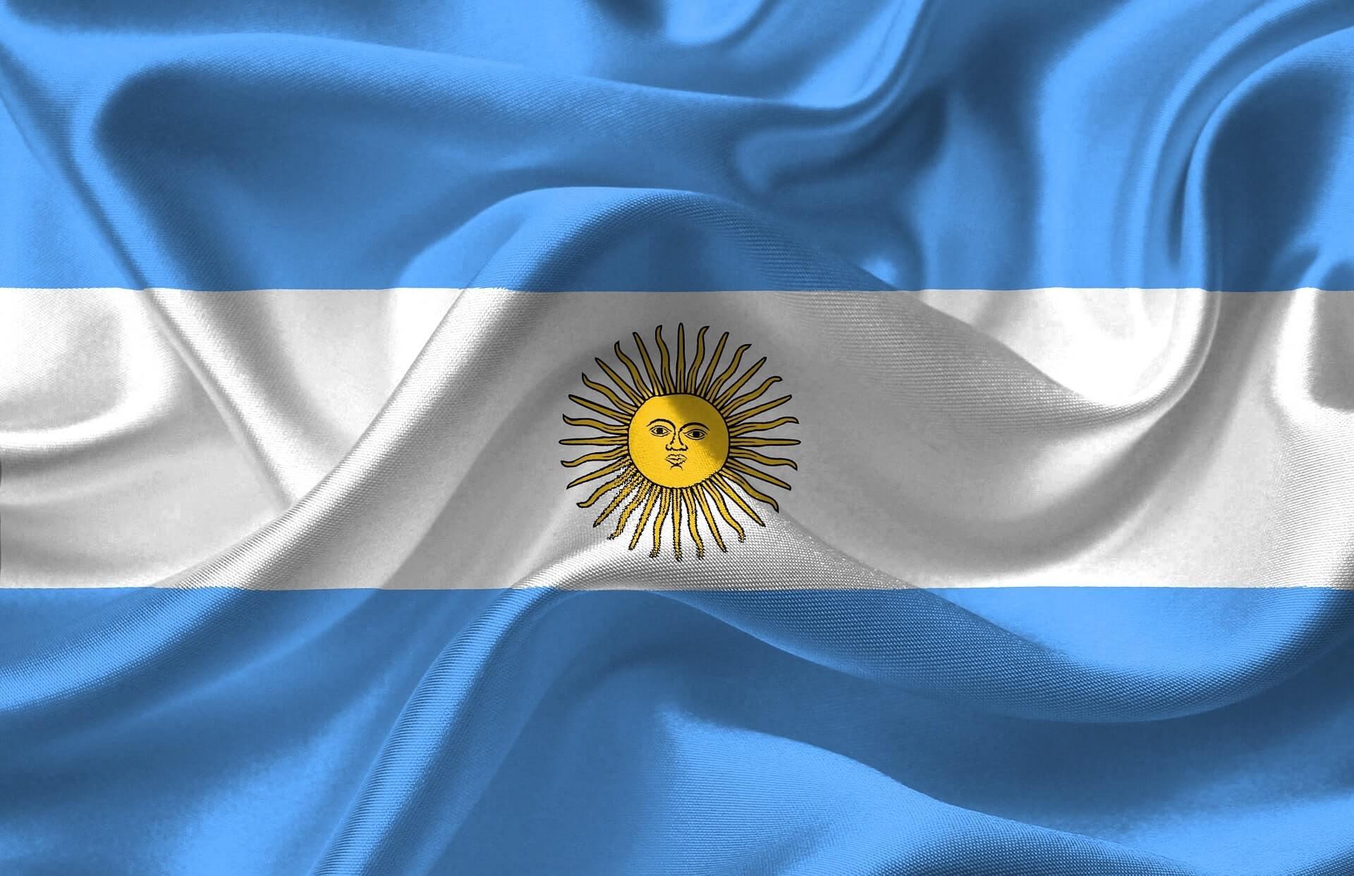 Až 73% Argentínčanov verí, že kryptomeny ochránia ich úspory