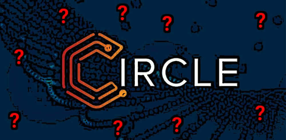 21.09.20 Otázniky nad projektom Circle!