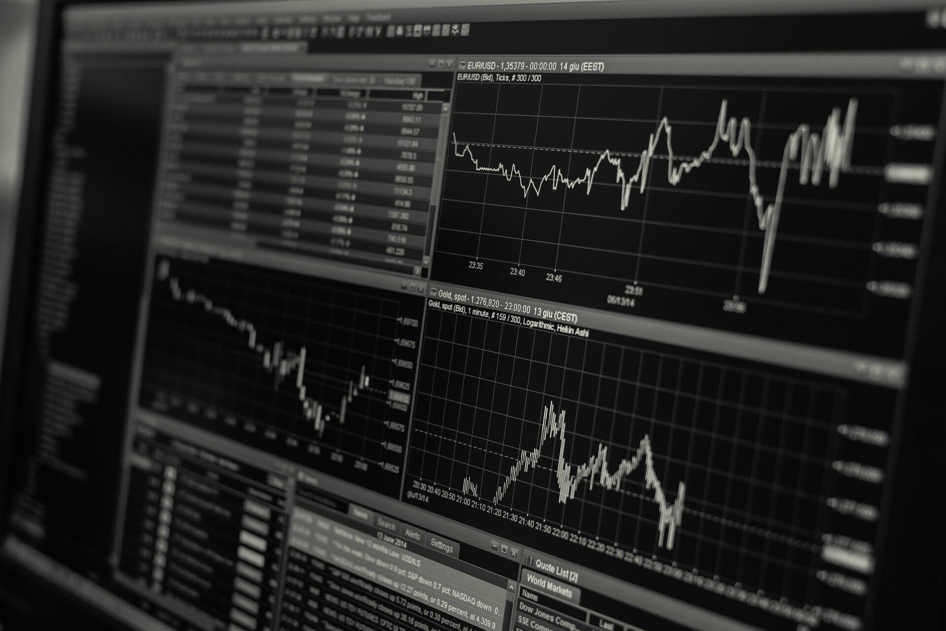 Crypto Messiah: Tieto DeFi projekty musíte sledovať