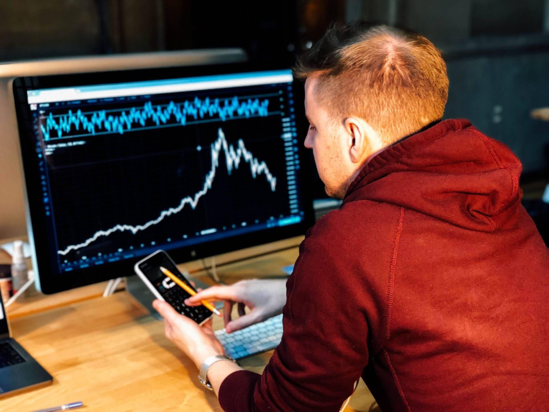 18.09.20 Stratégia Trader 2.0 je spustená!