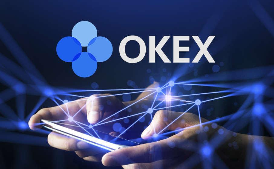 16.10.20 OKEX pozastavil výbery na svojej platforme.