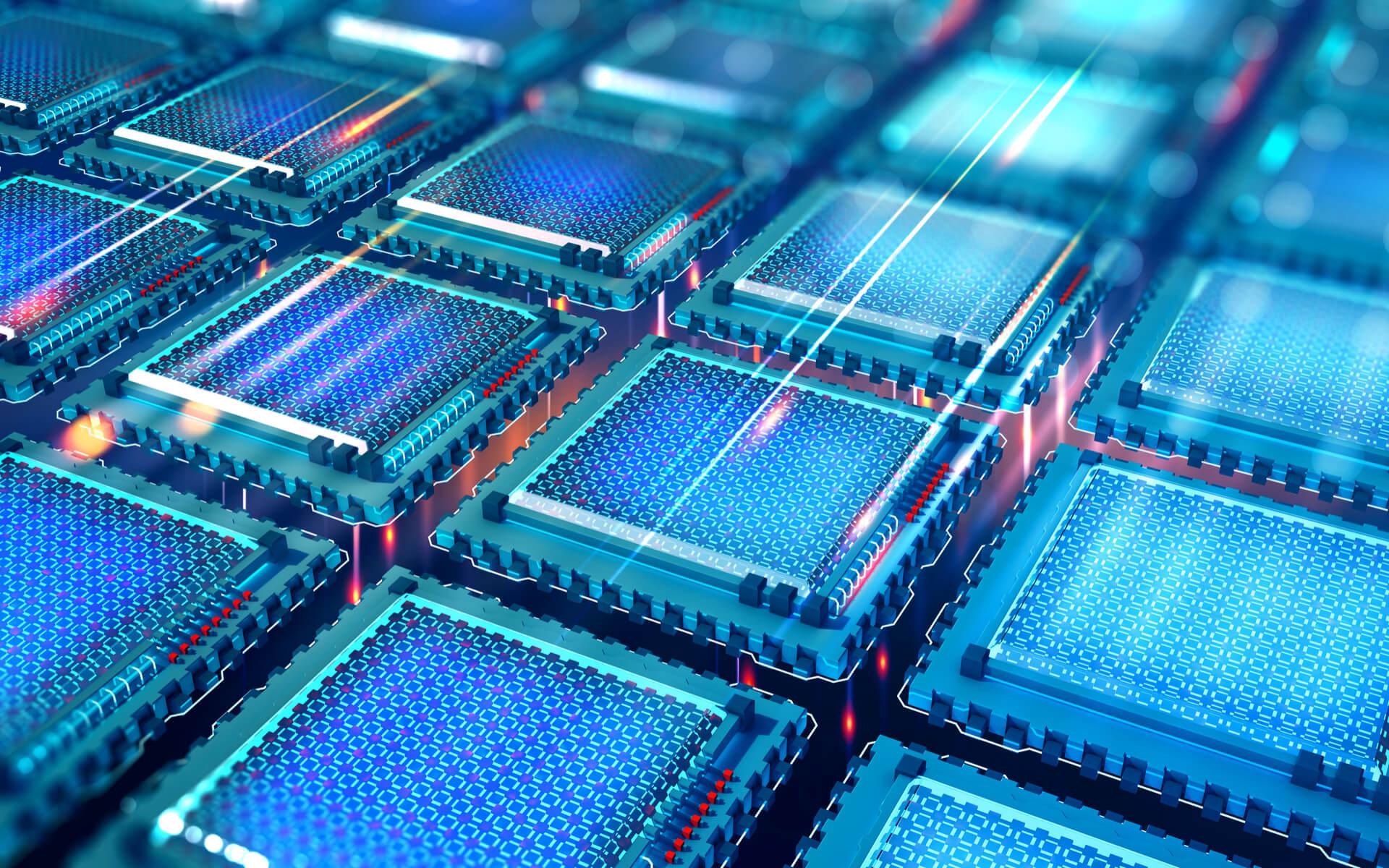 31.10.20 Kvantové počítače a kryptomeny