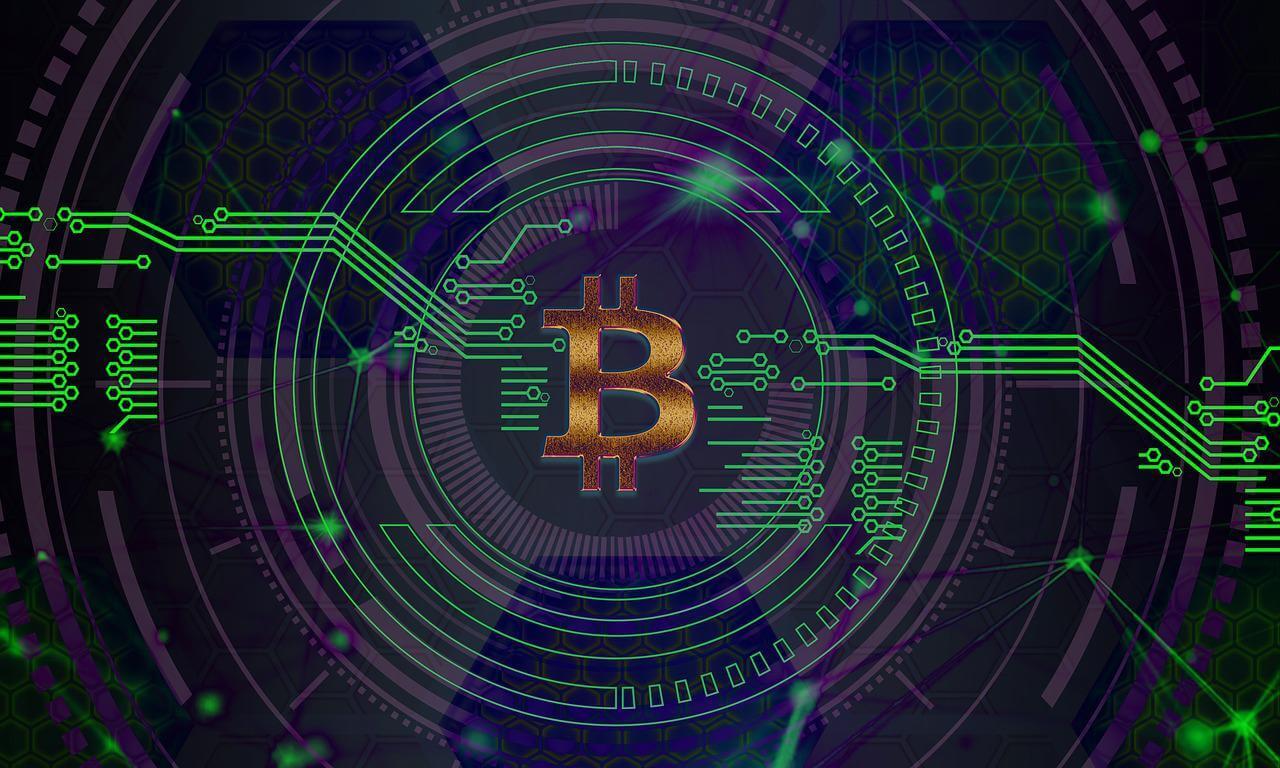10.10.20 Schnorrove podpisy a Bitcoin?!