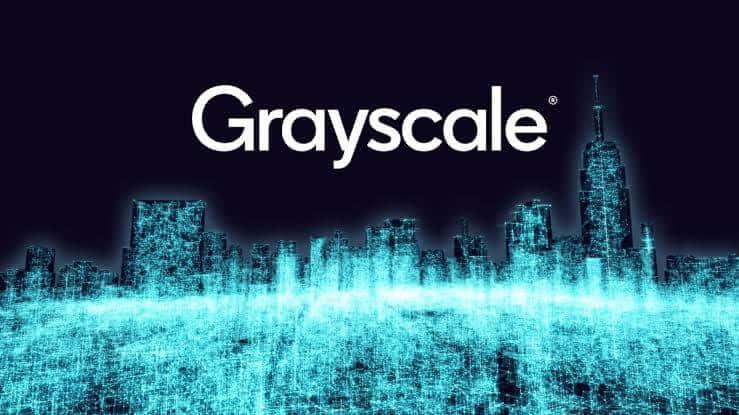 17.01.21 Grayscale Investments definitívne končí s XRP