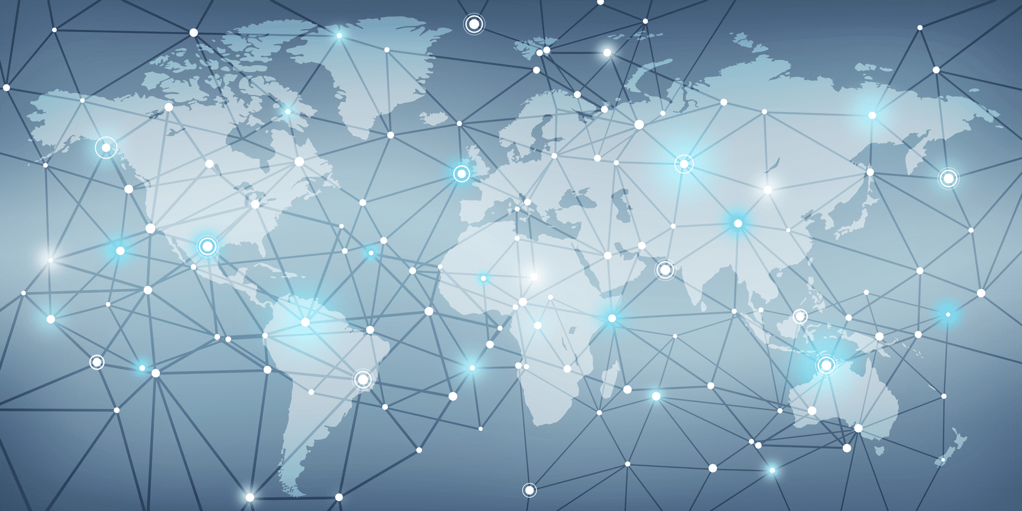 12.11.20 Blockchain v praxi: Remitencie