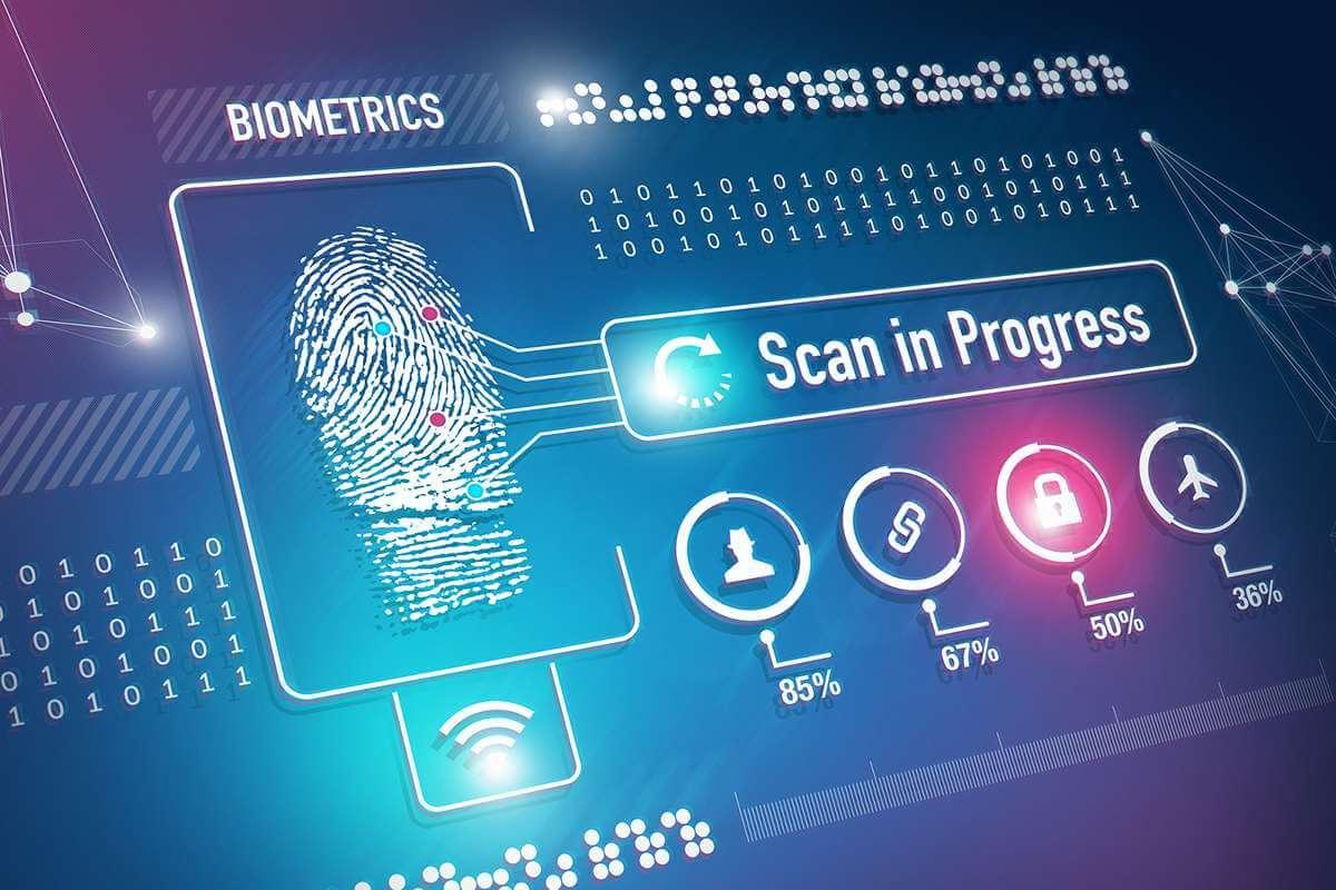 03.12.20 Blockchain v praxi: Digitálna identita