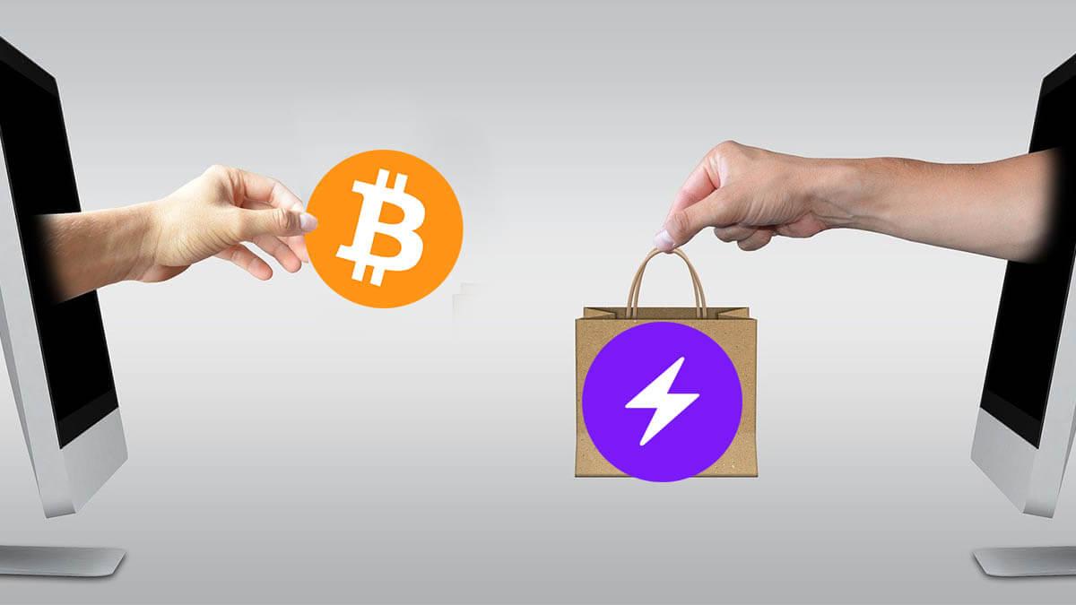 21.12. 2020 TOP5 zmenární a walletiek pre Lightning Network!