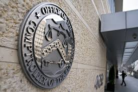05.01.21 Nové regulácie kryptomien v USA – banky budú môcť používať blockchain a stablecoiny!