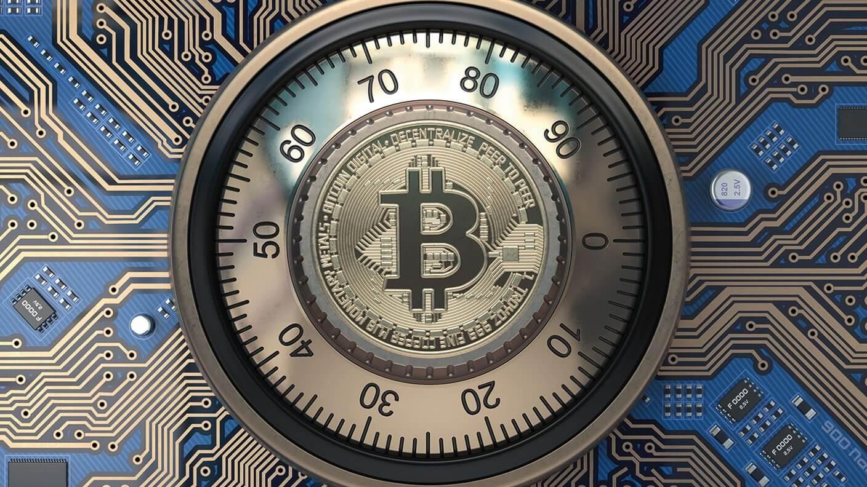 13.01.21 Iba 2 pokusy delia programátora od toho, aby stratil 240 miliónov dolárov v Bitcoine!