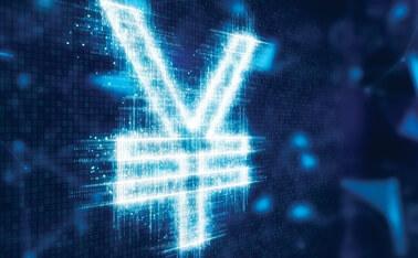 26.01.21 Pri najbližšom testovaní v Číne sa budú rozdávať digitálne yuany vhodnote miliónov dolárov
