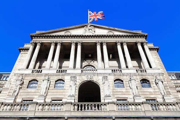 27.01.21 Guvernér Bank of England si myslí, že kryptomeny vaktuálnej forme neprežijú