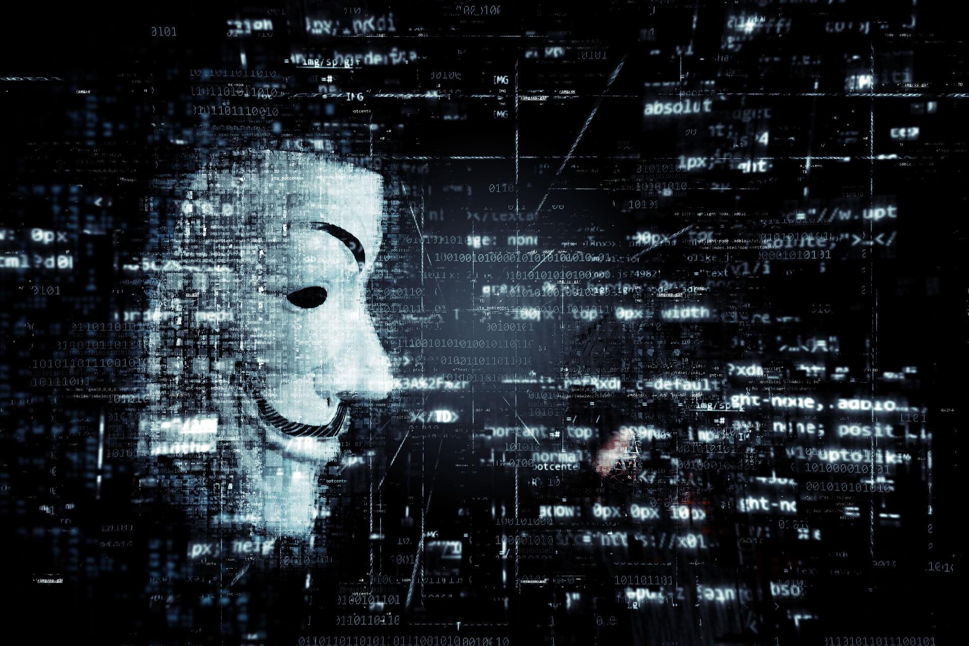 20.01.21. Kryptomenoví influenceri, ktorých musí sledovať úplne každý (1.časť)