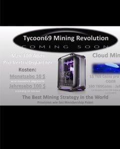 tycoon69_mining