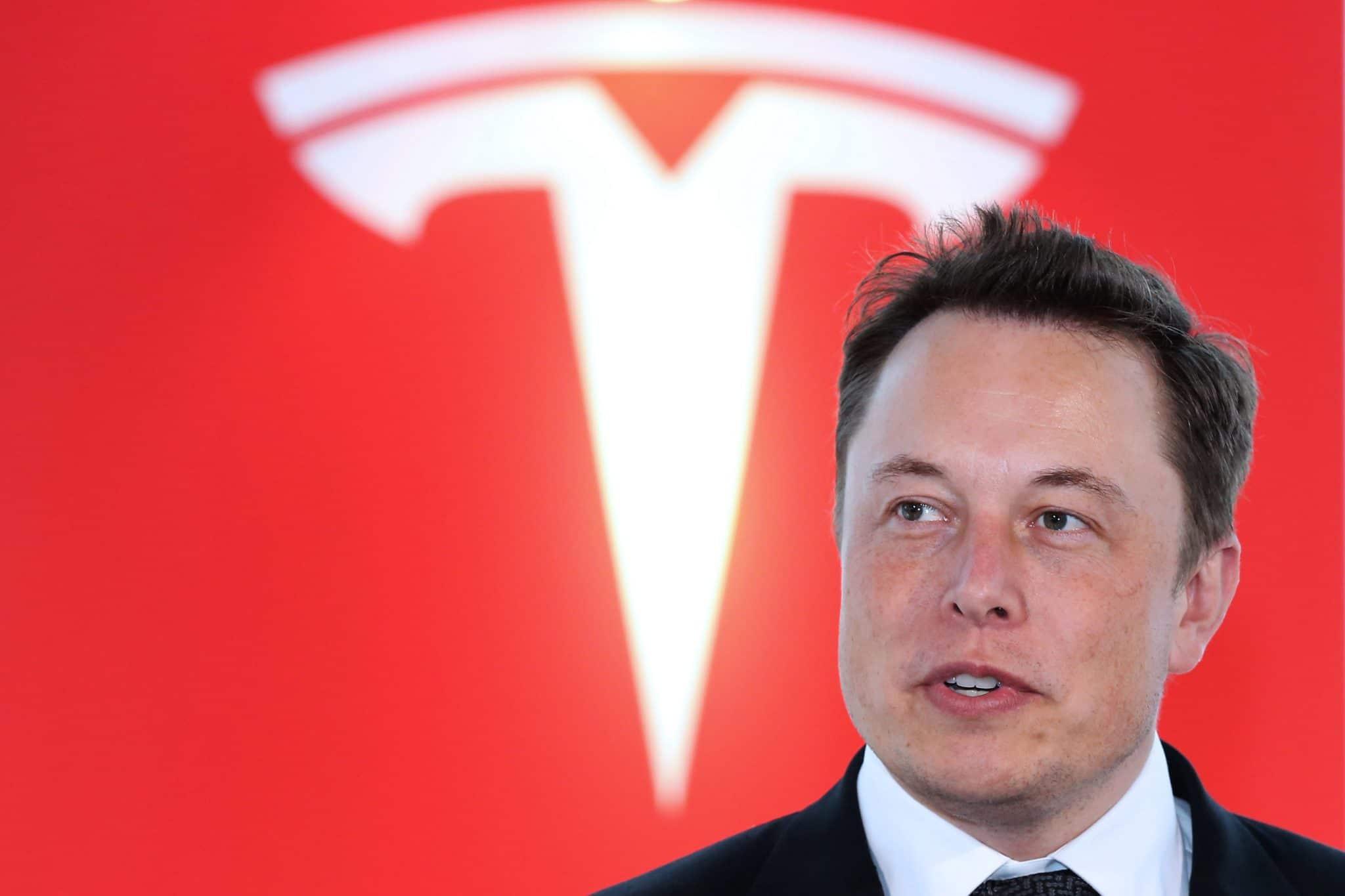 09.02.21 All eyes on Tesla – aký vplyv na kryptomenový trh majú novinky tejto spoločnosti?