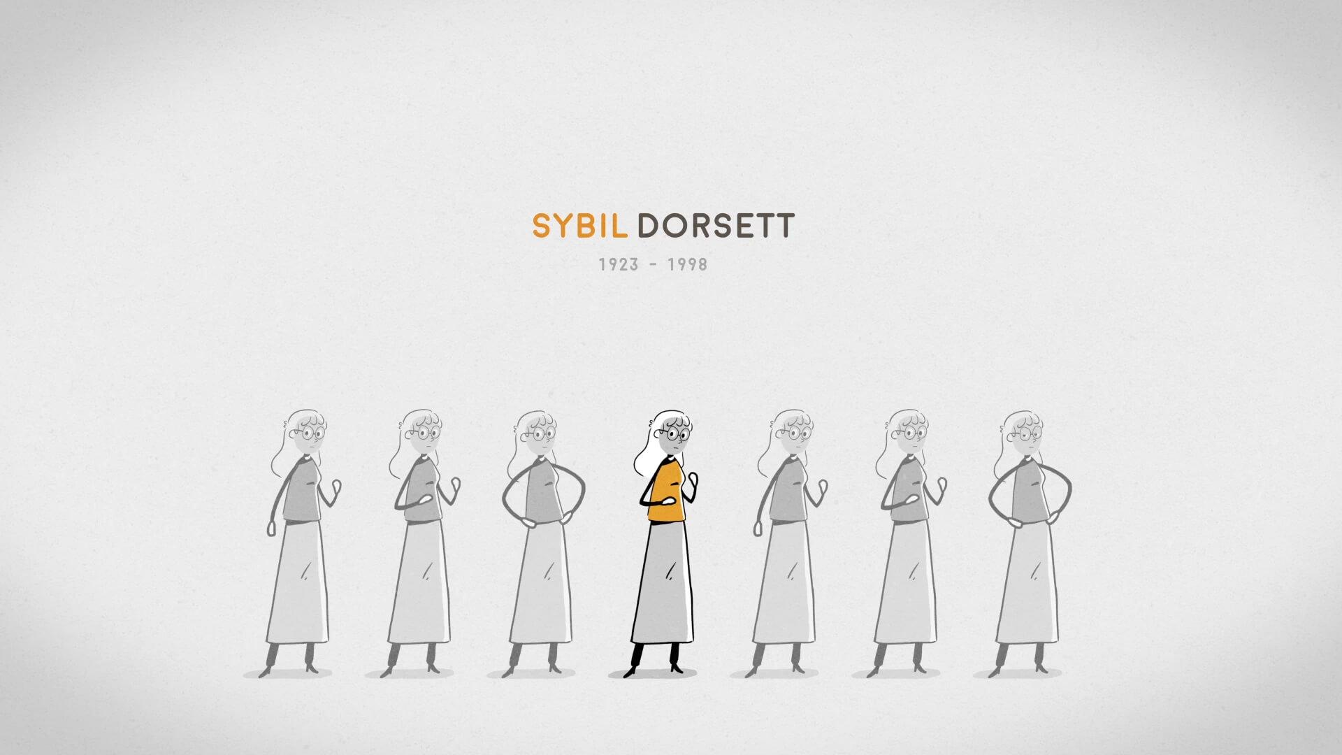 20.02.21 Sybil útok